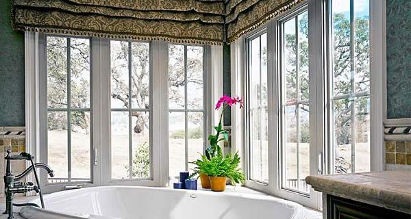 decorative bathroom replacement windows vinyl window replacement orange county  ca custom wood  vinyl  vinyl window replacement orange county