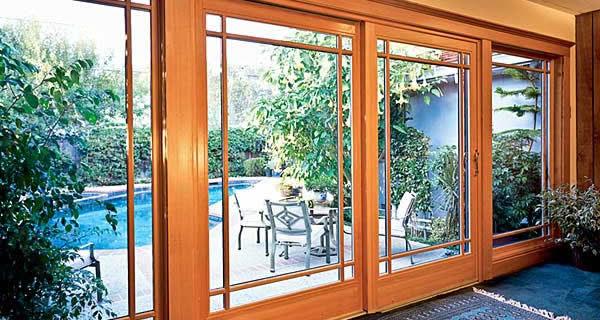 Vinyl Window Replacement Orange County Ca Custom Wood