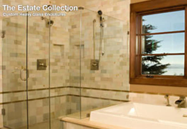 glass a install door cost installation costs bathrooms shower